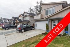 South Nanaimo Home with legal suite for sale:  5 bedroom 2,222 sq.ft. (Listed 2018-03-07)